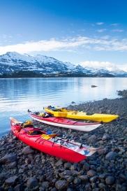 2012.06_Kayak_Ski_506
