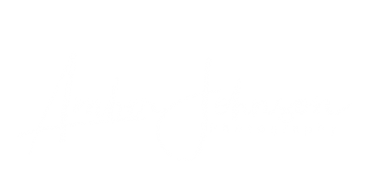 Amber Johnson Photography