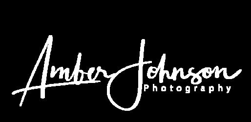 Amber Johnson Photography